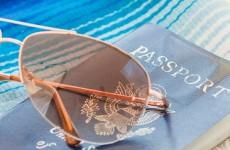 Como-os-viajantes-decidem-seus-destinos