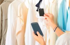 Consumidores-multicanal-o-futuro-do-varejo