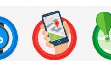 Google-revela-as-tendencias-tecnologicas-para-2015