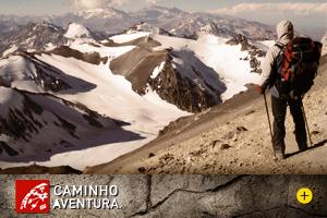 Veja mais sobre a Caminho Aventura
