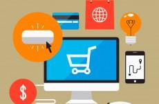 Quatro tendências do e-commerce para 2015