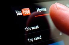 Brand Lift: mensure o interesse na sua marca pelo YouTube