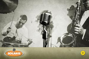 Veja mais sobre a Rádio Solaris